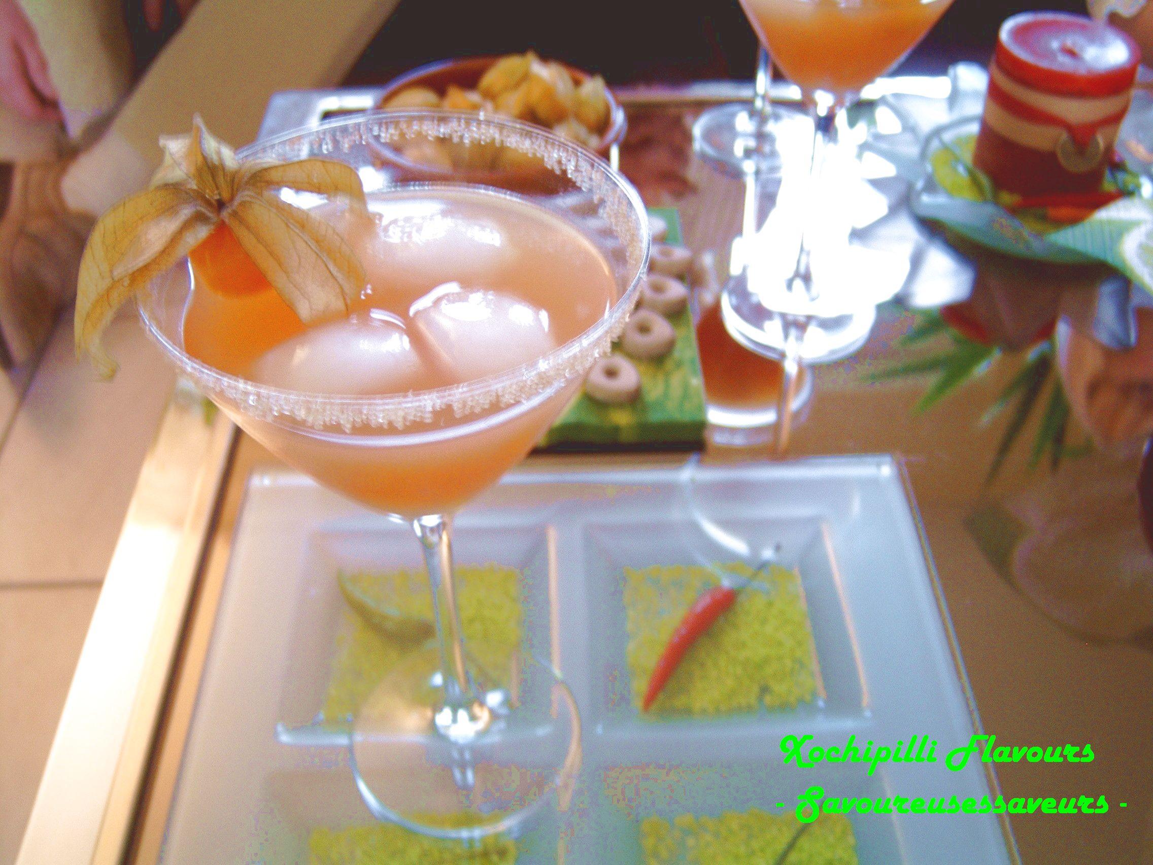 cocktailitalien1.jpg